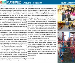 newsletter-17-paula-2019_Page_1