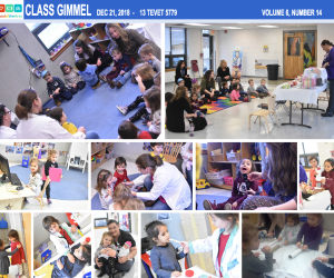 newsletter-gimmel-14-2018_Page_2