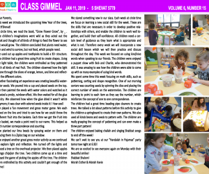 newsletter-gimmel-15-2018_Page_1
