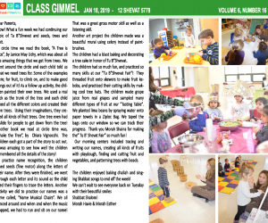 newsletter-gimmel-16-2019_Page_1