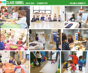 newsletter-gimmel-16-2019_Page_2