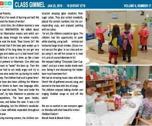 newsletter-gimmel-17-2019_Page_1