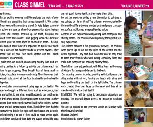 newsletter-gimmel-19-2019_Page_1