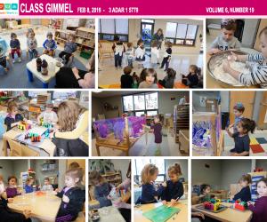 newsletter-gimmel-19-2019_Page_2