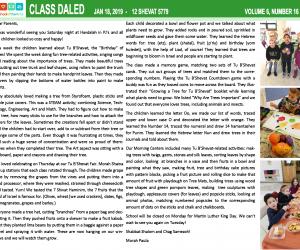 newsletter-16-paula-2019_Page_1