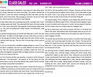 newsletter-18-paula-2019_Page_1