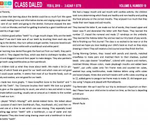 newsletter-19-paula-2019_Page_1