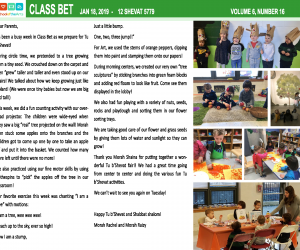 newsletter-bet-16-2019_Page_1