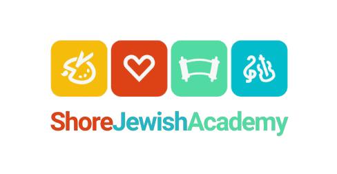 Shore Jewish Academy